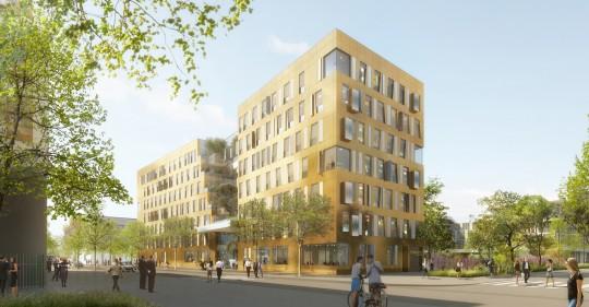 REMON-Campus Condorcet-VUE PE4_recadree_mdf_FULL