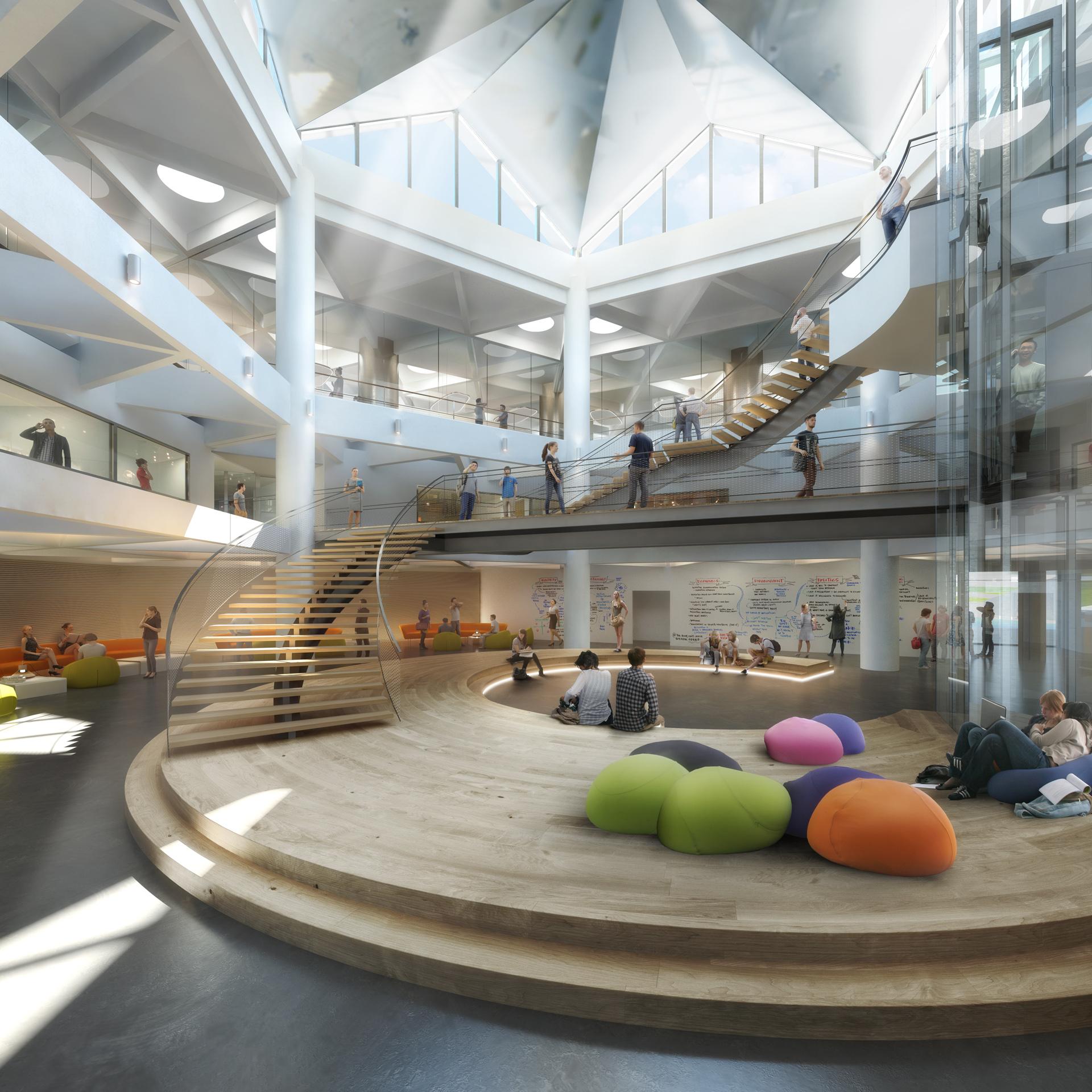 ADIM-CCD-MAP-Campus Luminy-VUE HALL mdf_FULL