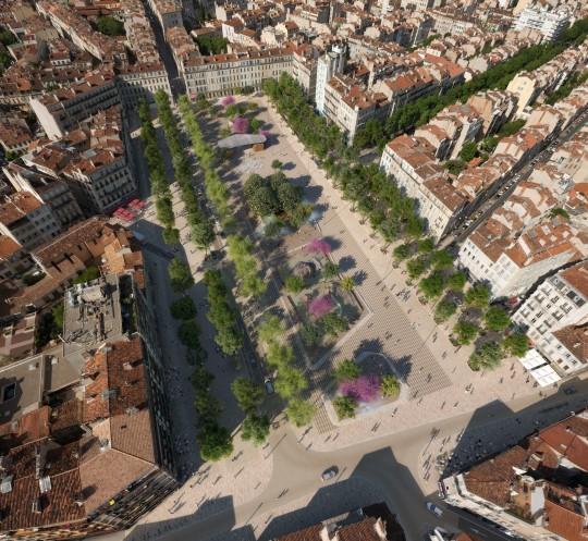 APS-Place Jean Jaures Marseille-VUE 04 AER mdf_FULL