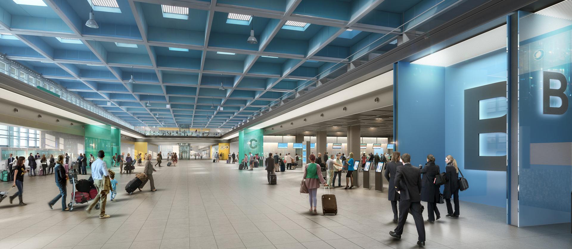 MAP-Aeroport Marseille Provence-VUE POUILLON_full