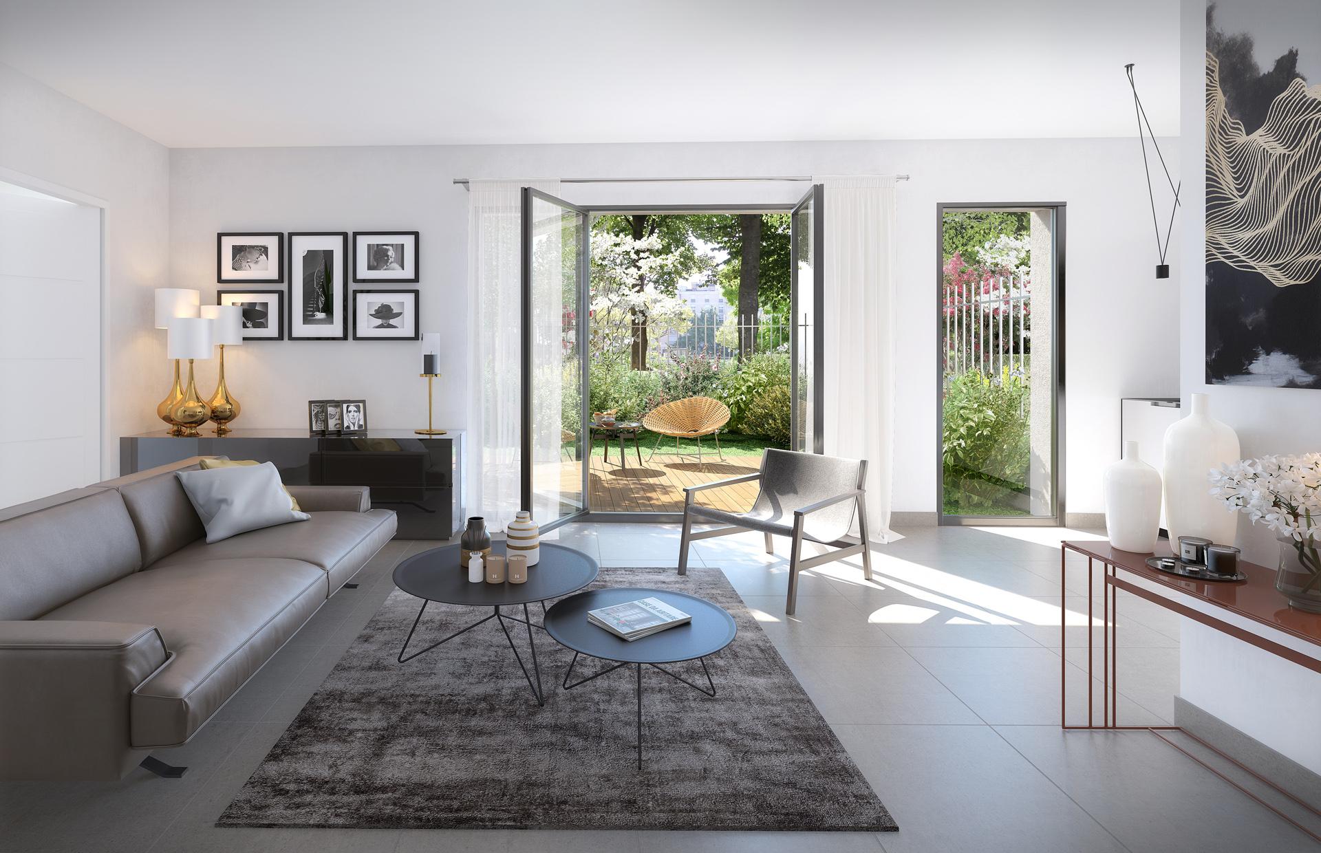 BOUYGUES-Projet Neuilly Paris 12e-nterieur A1001mdf2_full