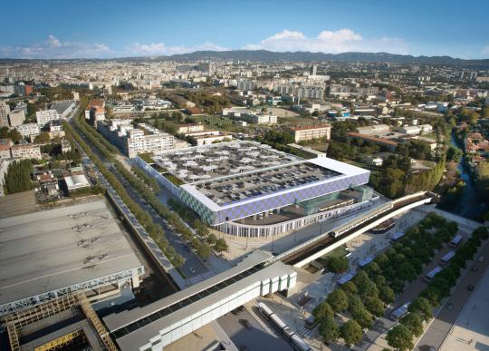 EGIS STOA-Tram Marseille-VUE AER DROMEL_full_mdf
