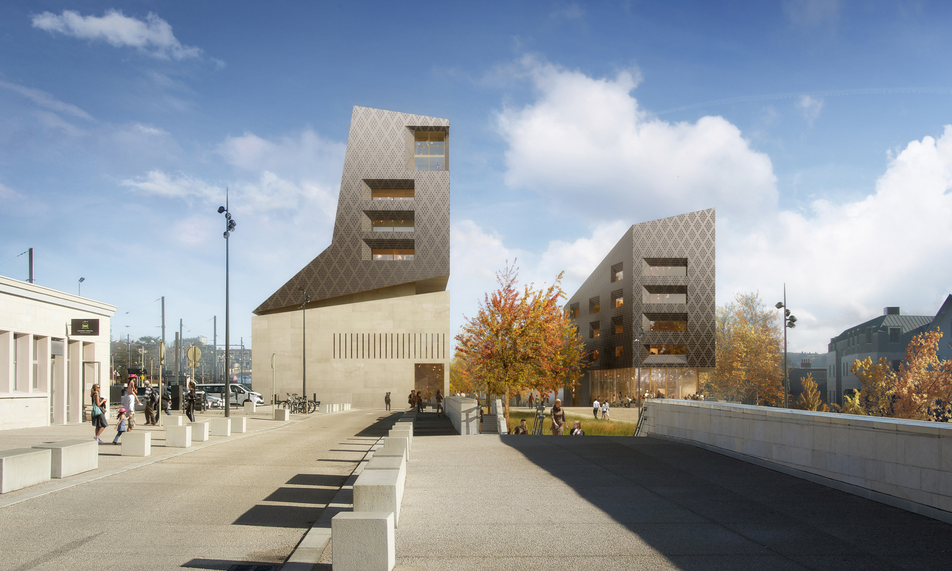 VEZZONI-Quartier de la Gare Besançon-VUE FRONTALE_mdf_full